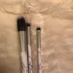 Ulta beauty makeup brushes